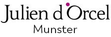 Bijouterie Munster